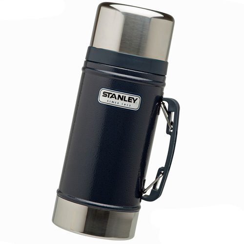 Stanley Classic Vakuum Food-Container 700 ml