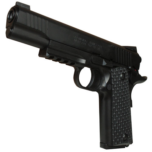 Browning 1911 HME Airsoft Pistole 6 mm < 0,5 Joule