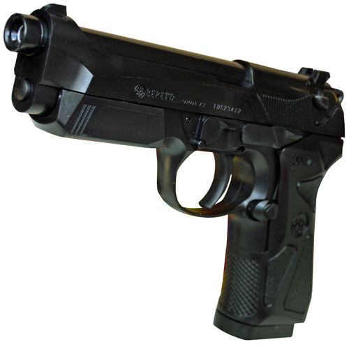 Beretta 90TWO Airsoft Pistole Federdruck 6 mm < 0,5 Joule