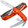 SWIZA Kinder-Taschenmesser J06 JUNIOR LUCEO, Multitool