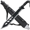 Elite Force EF712 Machete Haumesser Synthetic-Griff mit Trageriemen